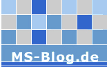 MS-Blog Teil Visual Key